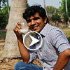 Neeragaram video thumbnail