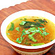 Rasam Recipes Varieties