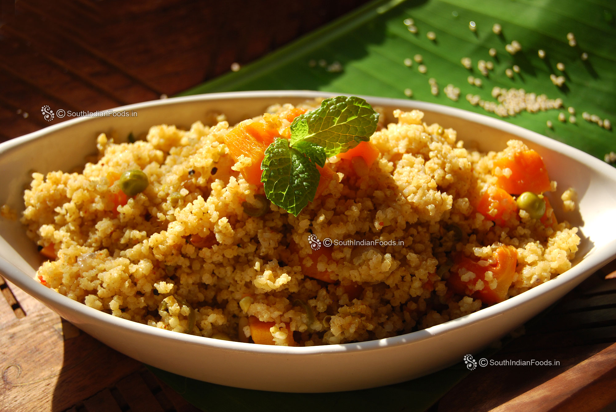 Healthy breakfast recipes for weight loss in tamil